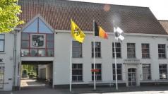 gemeentehuis J_2014-04-16 15.20.59