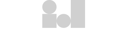Decoster Ievan Architect